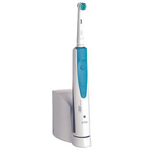 electric tooth brush